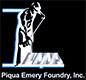 Piqua Emery